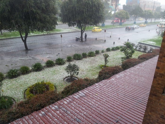 Bogota_weather_hail