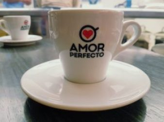 Coffee tour amor perfecto4