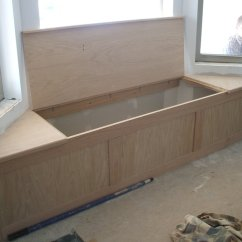 Bay Window Sofa Seating Accent Sets Building A | How To Build House