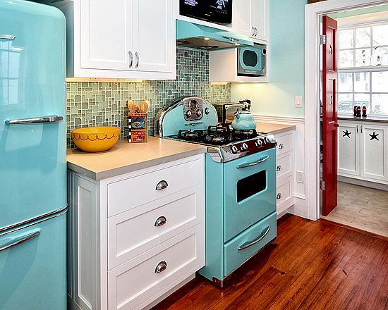 Design Kitchen Vastu Interior
