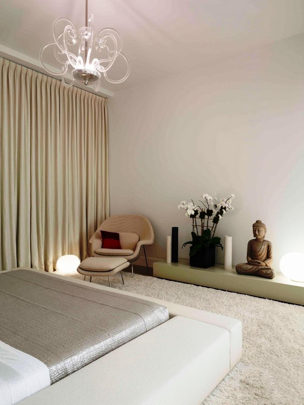 Calm And Serenity With Zen Spaces How To Build A House