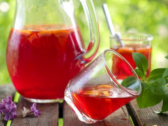 How to Remove Fruit Punch Stains  How To Clean Stuff.net