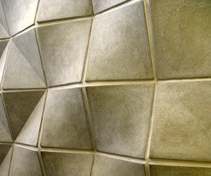 How to Clean Grout  How To Clean Stuffnet