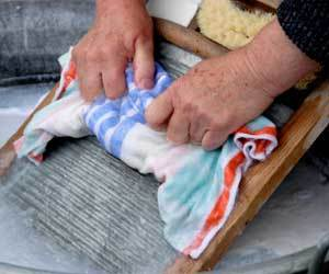 How To Hand Wash Clothing How To Clean Stuff Net