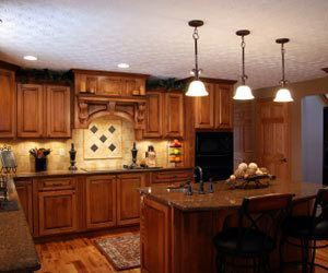 How To Clean Kitchen Cabinets How To Clean Stuff Net