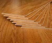 How to Wash Laminate Floors  How To Clean Stuff.net
