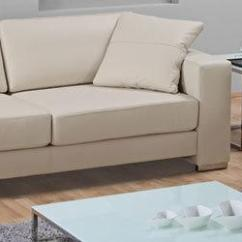 How To Clean A Cream Leather Sofa Black Sofas Gumtree Remove Stickiness From Furniture Stuff Net