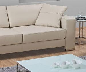 how to get rid of ink marks on leather sofa red deals remove stickiness from furniture clean stuff net