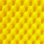 Cleaning A Memory Foam Mattress