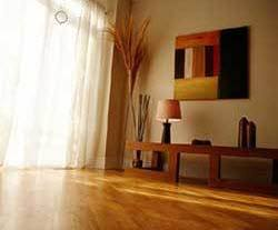 How to Clean Unsealed Wood Floors  How To Clean Stuffnet