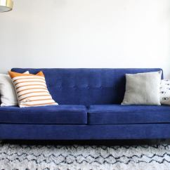 How To Clean Suede Sofas At Home Sofa Beds Harveys