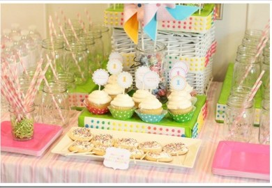 13th Birthday Party Ideas For Boy