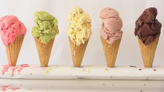 Image result for ice cream