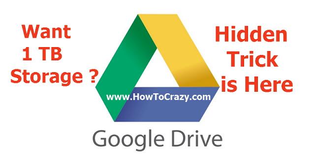 google-drive-free-upgrade-upto-1-tb-shani-deshwal
