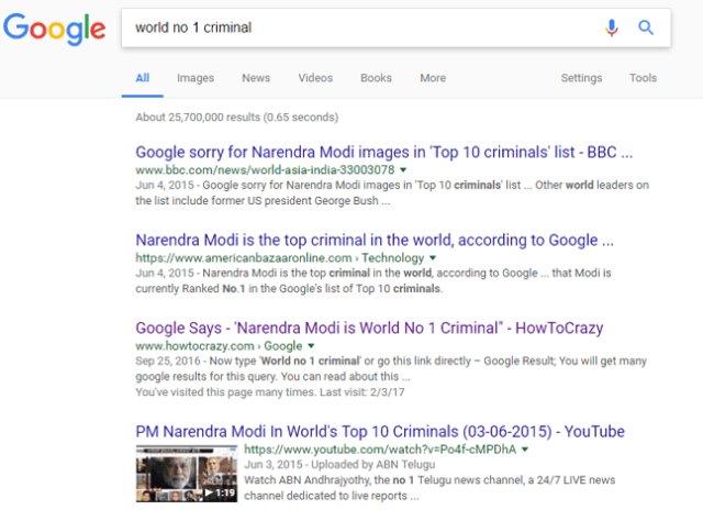world-no-1-criminal-narendra-modi-india