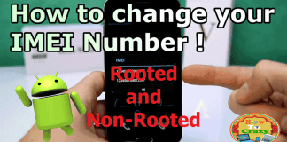 change-imei-number-rooted-non-rooted-android-phone