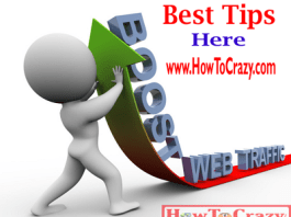 top-30-tips-to-drive-more-traffic-to-your-blog-or-website