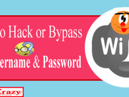 hack-wifi-password-hack-username-password