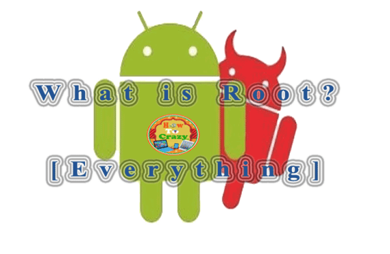 root-android-phone-without