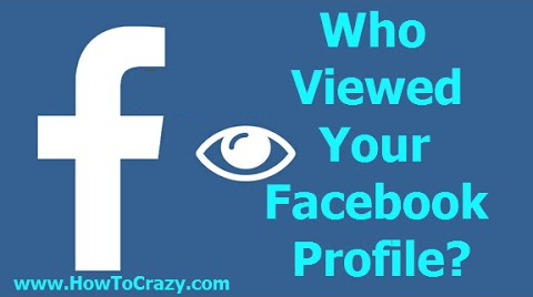 facebook-profile-tracker