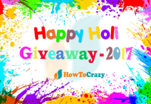 Happy-Holi-giveaway-prizes