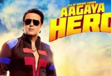 aa-gaya-hero-full-movie-filmywap