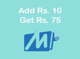 mobikwik-promo-code-wallet-cashback-offer