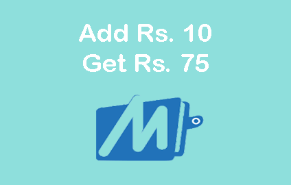 mobikwik-promo-code-wallet-cashback-offer