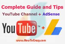 create-youtube-channel-online-earn-money-1