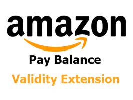 amazon-pay-balance-validity-extension-method