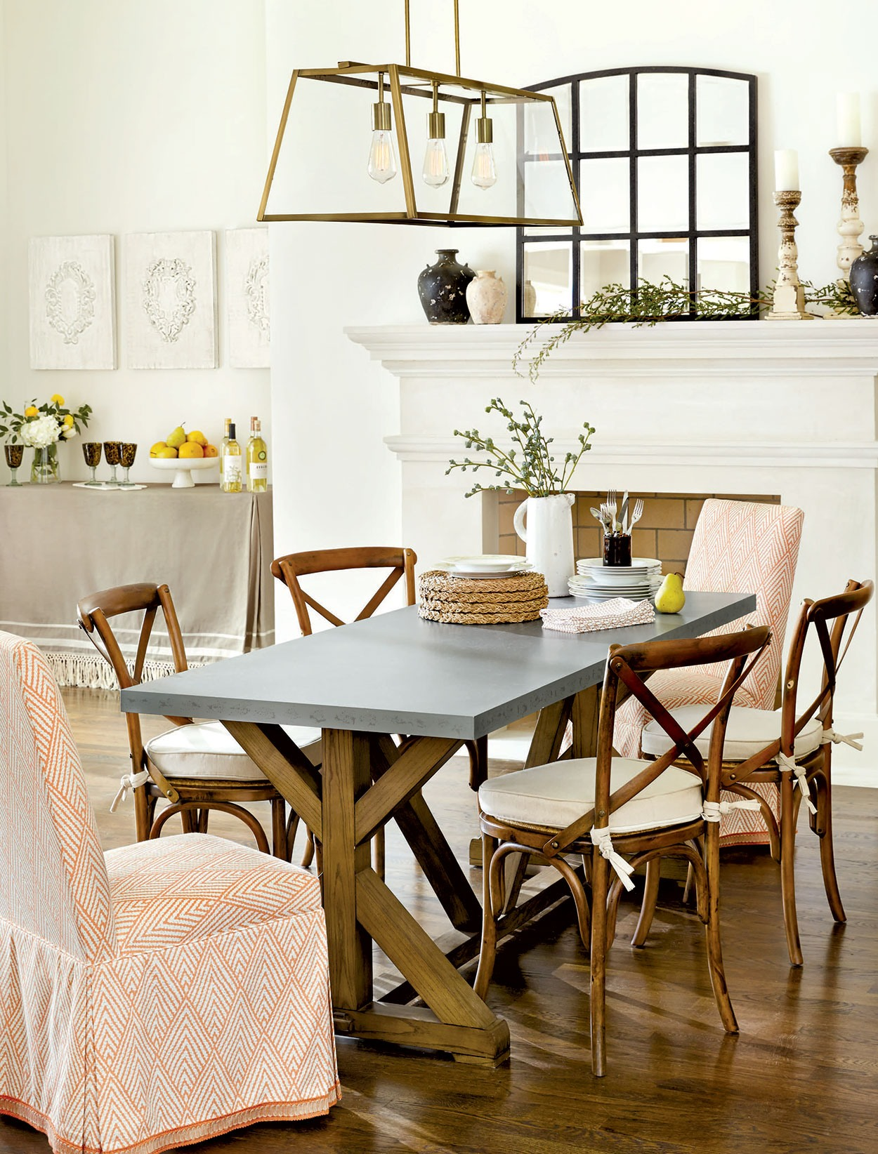 free dining room chairs html 1