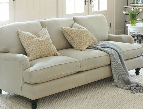 40 Inch Deep Sofa Home Design Ideas And Pictures