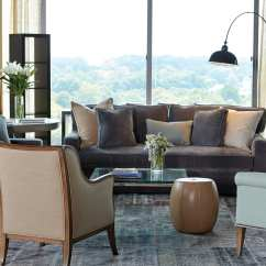 2 Chairs And Table Set Living Room Arm Dining 15 Ways To Layout Your How Decorate