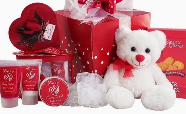 2020 Happy Valentines Day Images Hd Gifts For Girlfriend