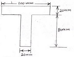 Deemed University 2010 B.Tech Mechanical Engineering