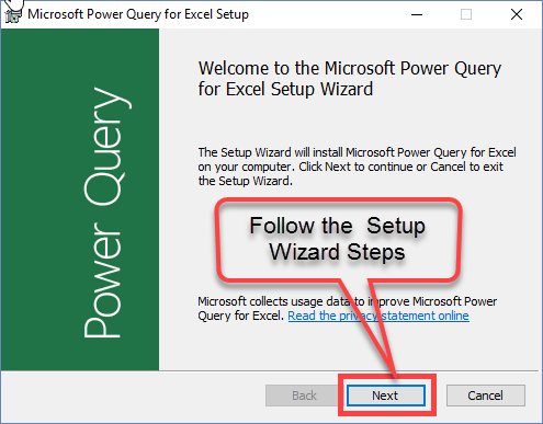 Step-005-how-to-install-power-query How To Install Power Query