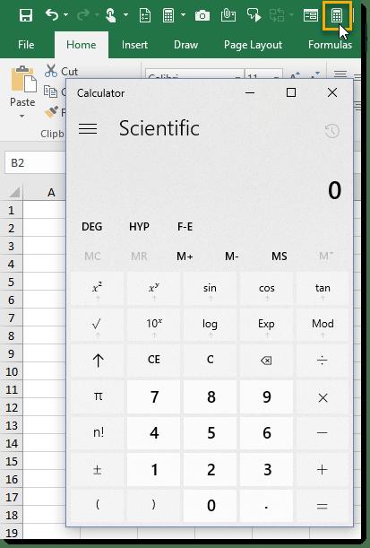 Hidden-Commands-You-Can-Add-to-Your-Quick-Access-Toolbar-Windows-Calculator 14+ Hidden Commands You Can Add to Your Quick Access Toolbar