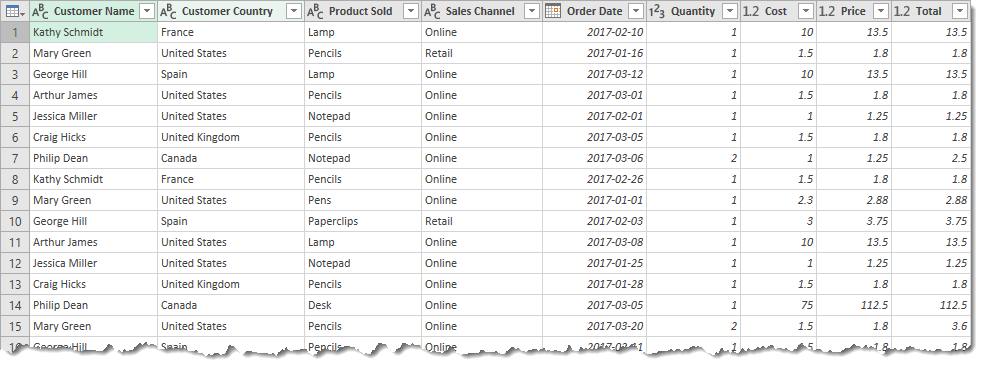 Query-of-a-Query-in-the-Query-Editor How To Query A Query In Power Query