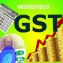 Gst Exempted Goods And Services
