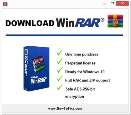 WinRAR Pro 6.01 Beta 1 Crack Latest Keygen 2021 Torrent Serial Key