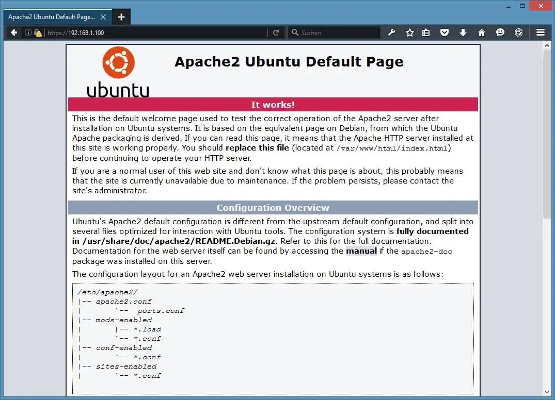 proIsrael: Mysql Server Configuration File Ubuntu