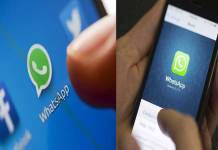 use WhatsApp on desktop and Mac