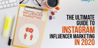 How To Become Instagram Influencer
