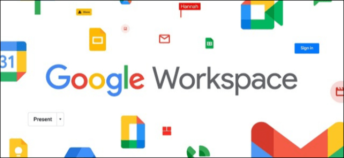 What Is Google Workspace, and Does It Fully Replace G Suite?