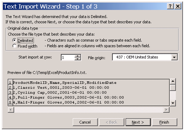 how to import pdf file into word 2007