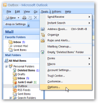 Download free Define Microsoft Office 2010
