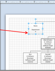 Build an organization chart in visio photo also tips general news rh tipsgeneral