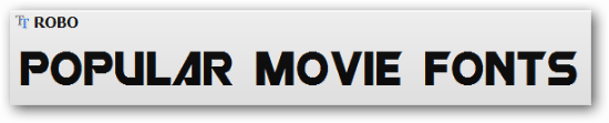 movie-fonts-02