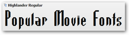 movie-fonts-05