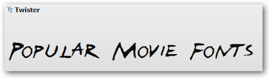 movie-fonts-10
